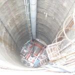 高水密管でダムの下を通過_1