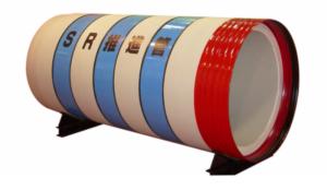 SR推進管_管軸方向応力度を検討しています_2
