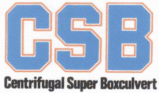 CSB_LOGO(1)