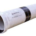 CSP-STφ250