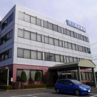 中川理水建設株式会社