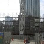 建築部材 横浜_05