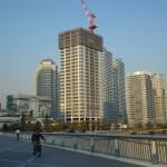 建築部材 横浜_06
